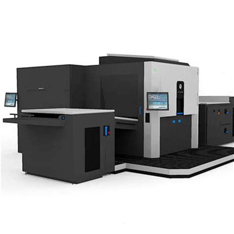Printer Hp Indigo 10000 hp indigo 10000 3d model formfonts 3d models textures