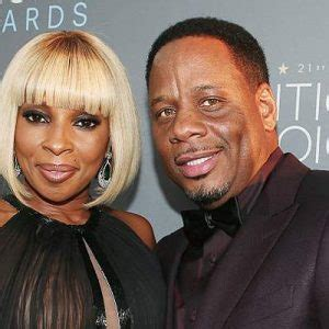 kendu isaacs net worth kendu isaacs wiki facts to know about mary j blige s ex