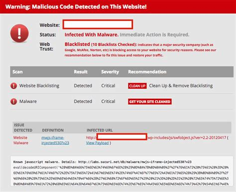 iban american banks nuevo malware soaksoak infectando vozidea