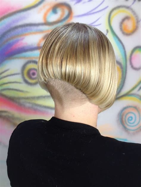 1000 images about fetish haircut on pinterest nape 1000 images about my style on pinterest shaved nape