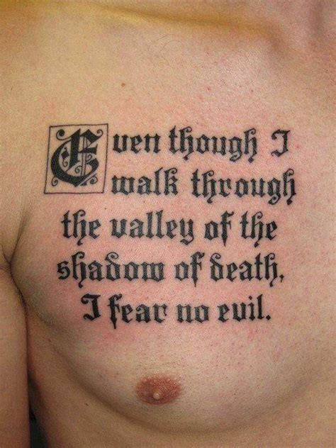 christian tattoo quote ideas 110 short inspirational tattoo quotes ideas with pictures