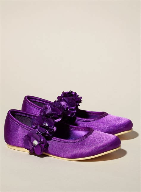 flower purple shoes 17 best ideas about purple wedding shoes on