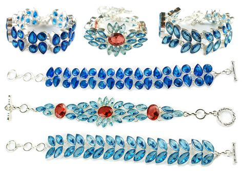 jewellery designing from home jewellery designing work from home review home decor