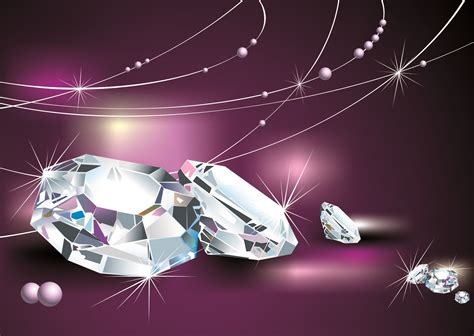 home design free diamonds diamond backgrounds image wallpaper cave