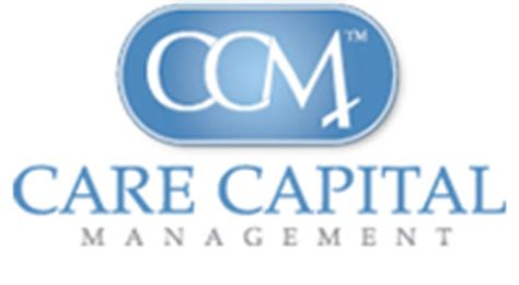 care capital management home
