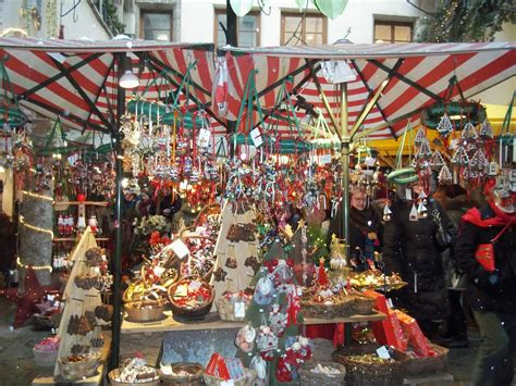 american homestead christmas market