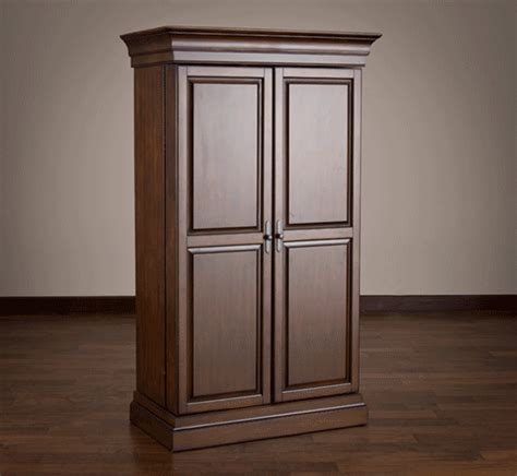 Wine And Spirits Cabinet by Wine And Spirits Cabinet