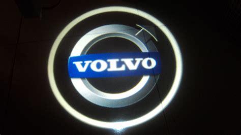 volvo car brand logo p wallpaper  site