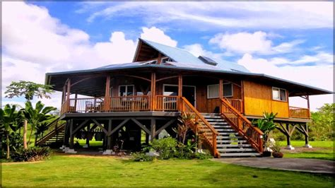 farmhouse home designs farm rest house philippines house rent and home design