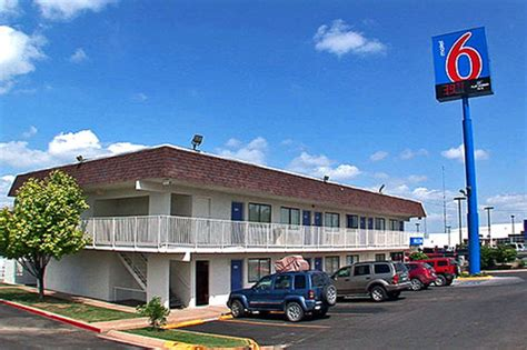 motel 6 san angelo picture of motel 6 san angelo san