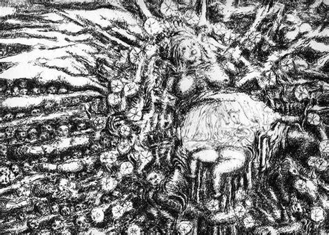 testo stella cometa marcantonio bibbiani