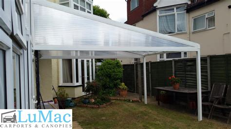 Canopies Uk Garden And Patio Covers Carports And Canopies