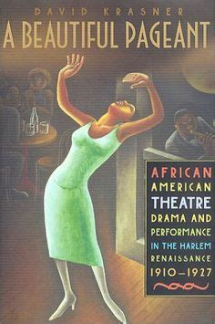 themes in black american literature jazz theme tableware jazz theme party ideas http