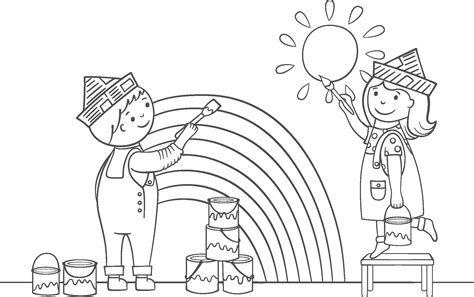 coloring book for watercolor the explorer painting coloring pages amazing pages