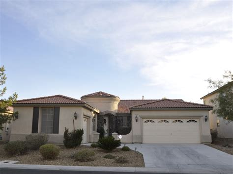 las vegas villa 8 5 mi to south vrbo