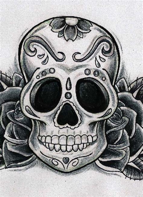 imagenes graffitis satanicos imagenes de calaveras diabolicos para dibujar imagui