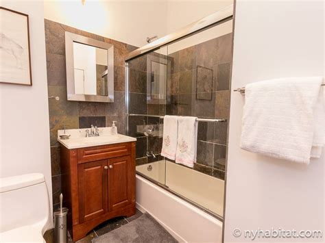1 bedroom apartments in harlem ny new york apartment 1 bedroom apartment rental in harlem ny 16062
