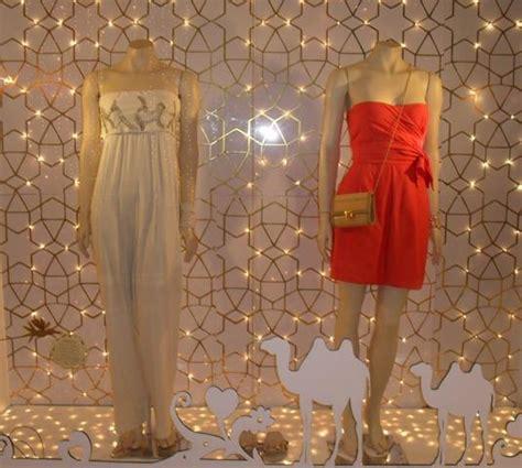 decora interiores shopping estação como decorar vitrine de natal