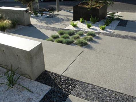 Minimal Garden Design Ideas Minimalist Garden Design Ideas For Trendy Homes Founterior