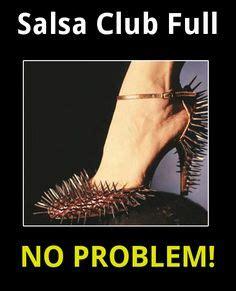 Salsa Dancing Meme - salsa memes on pinterest salsa dance dance and grumpy cat