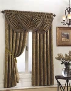 mauburn curtains hermitage modern curtains new york by marburn