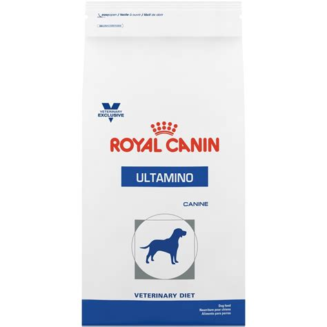 Royal Canin Gastrointestinal Cat 400gr Rc Gastro Intestinal 400gr royal canin veterinary diet ultamino food petflow