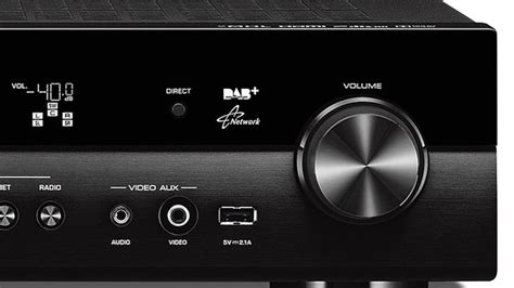 yamaha rx sd home theatre receiver review yamaha rx