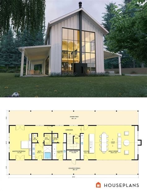 best 25 modern architecture ideas on pinterest modern modern barn house plans elegant best 25 modern barn house