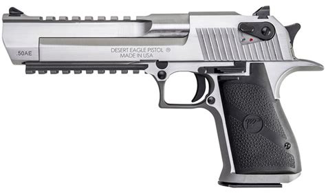 desert eagle tattoo gallery magnum research desert eagle pistolen