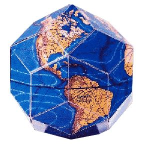 grid pattern of earth kolbrin goblin 10 01 2012 11 01 2012