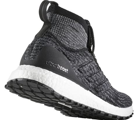 adidas ultra boost atr s running shoes black white buy it at the keller sports shop