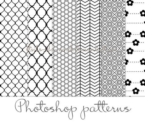 pattern photoshop deviantart transparent pattern by etoile du nord on deviantart