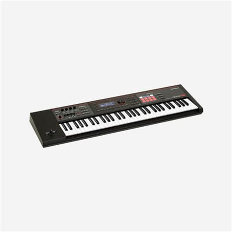 Keyboard Roland Xps 30 buy roland expandable synthesizer xps 30 dubai uae adawliah electronic appliances