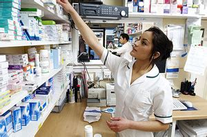 Clarion Mba Cost by Pharmacy Technician