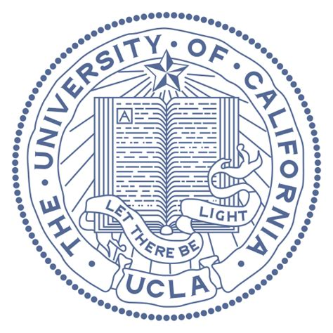 Uc Santa Mba Program by Navid Amini Phd Of California Los Angeles