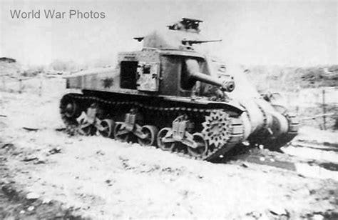 soviet lend lease tanks of 147281813x soviet lend lease m3 lee world war photos
