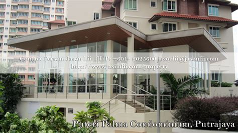 100 loan for house 100 house loan malaysia 28 images bandar mahkota cheras 100 loan fully extended
