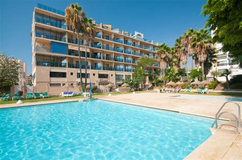 apartamentos ms alay benalmadena apartments ms alay cheap holidays to apartments ms alay