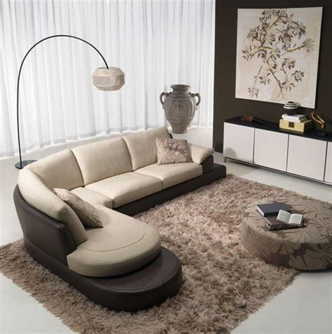 divani made in italy divani divani sofas leather made in italy europestock