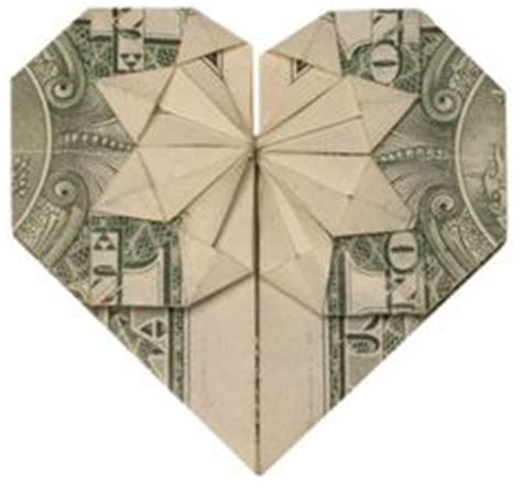 Paper Money Folding - 1000 images about folding money on dollar