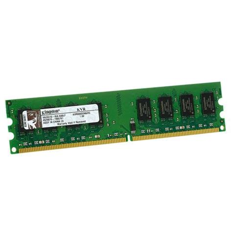 Cpu Dengan Ram 8gb kingston 8gb 240 pin ddr3 sdram ddr3 1600 pc ram kvr16n11