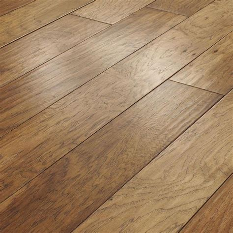 rustic river hardwood flooring reviews floor matttroy