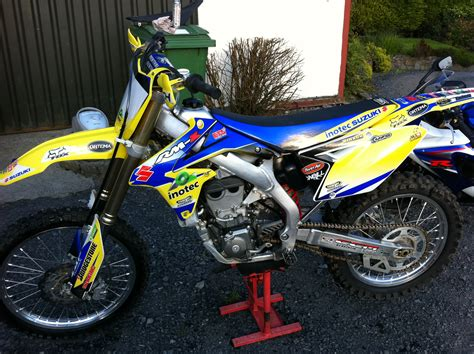 motocross gear ireland 100 off road motocross bikes for sale okeleyus