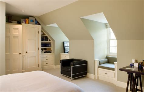 bedroom with dormers design ideas toronto restoration traditional bedroom other metro