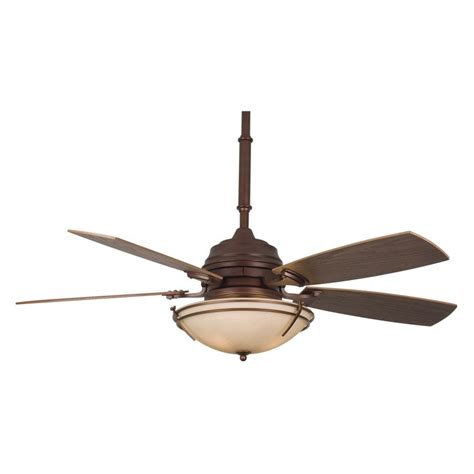 Craftsman Style Ceiling Lights Best Mission And Craftsman Style Ceiling Fans Images On Home Lighting Ideas