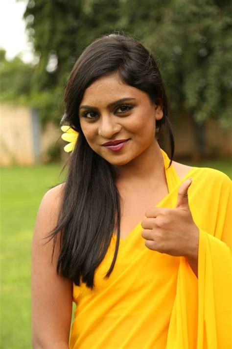 nagini telugu serial heroine images kannada actors who moved from silver screen to small screen