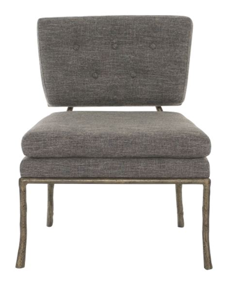 bernhardt chair and ottoman chairs ottomans bernhardt
