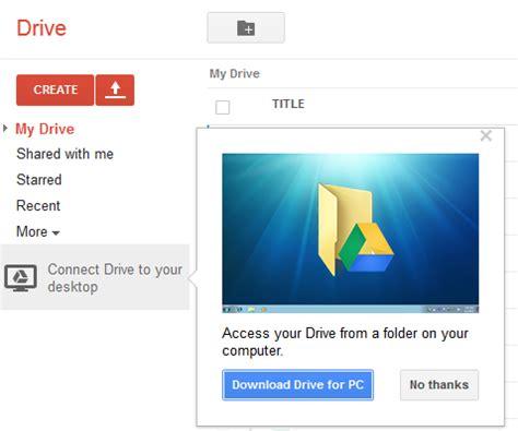 drive google pc google drive s desktop shortcuts