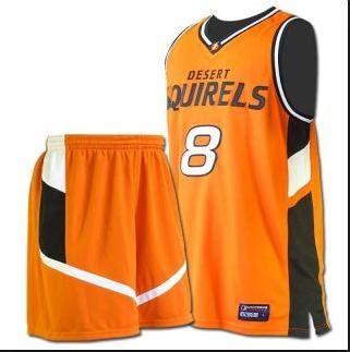 desain baju basket keren desain kostum basket nba 2016