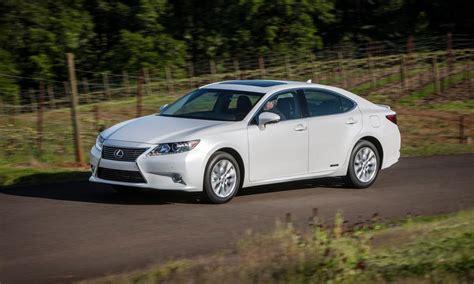 lexus es300h 2013 lexus es300h auto cars concept